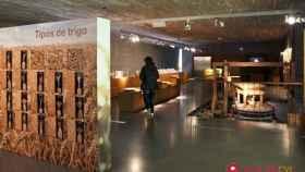 Museo-pan-mayorga-PAN