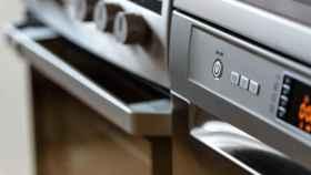 ¿Sabes cuánto gastan tus electrodomésticos?