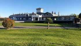 Palomarejos Golf cierra temporalmente por un caso de covid-19