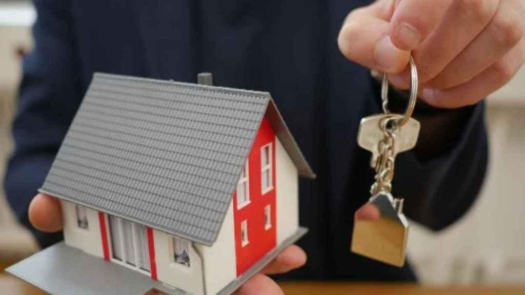 La banca relanza la guerra de hipotecas con tipos fijos y menor vinculación