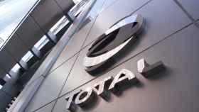 Total refuerza su apuesta por las renovables en España aliándose con Ignis para desarrollar 3,3 GW solares