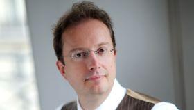 Bruno Patain, country head para España y Portugal de Eurizon Capital.