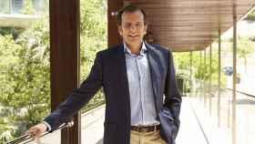 Iñaki Peralta, próximo CEO de Sanitas.