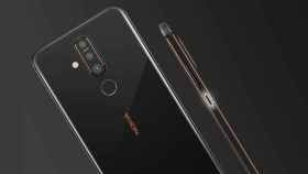 Todos estos móviles de Nokia se actualizarán a Android 11