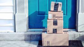 Amazon Prime Day 2020: qué es y por qué no te lo puedes perder