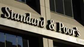 Las agencias de rating vigilan a la banca y retrasan a 2023 su regreso a niveles precovid