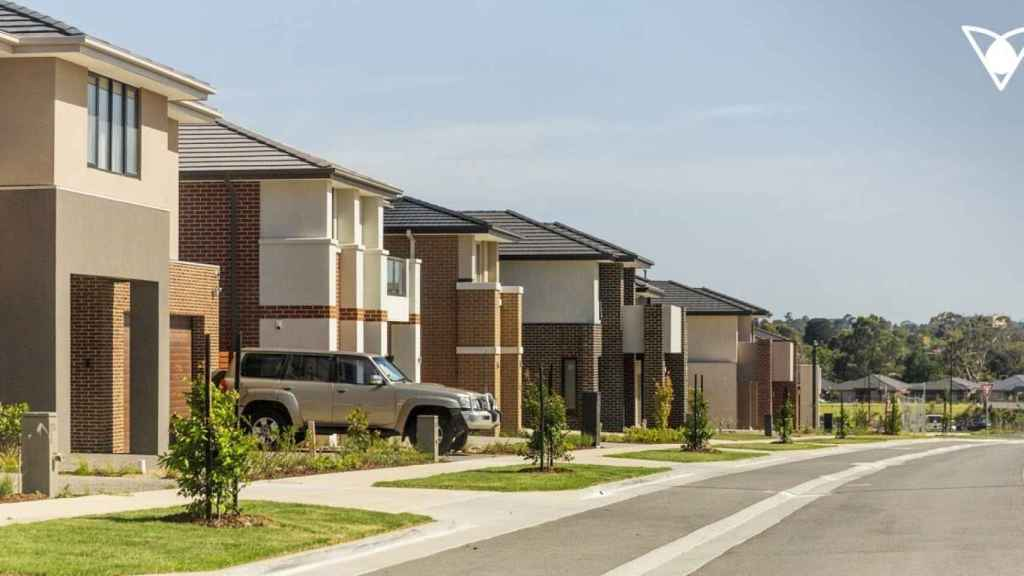 Cimic (ACS) consigue un contrato de servicios comunitarios en Australia por 75 millones