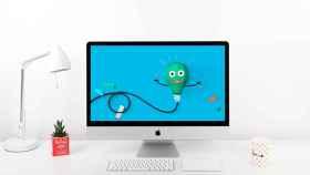 Endesa pone en marcha su plataforma online gratuita para aprender sobre energía y sostenibilidad