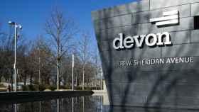 La petrolera Devon Energy compra WXP Energy por 2.550 millones, una fusión entre iguales