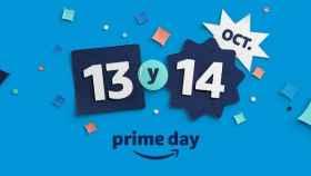 Amazon Prime Day.