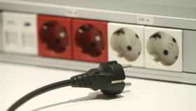 La electricidad ha afectado al IPC.