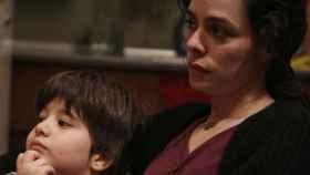 Antena 3 recorta la duración de 'Mujer': ahora acabará a las 00:30 horas