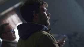 Fox estrenará a la vez en 125 países la nueva serie de Robert Kirkman, 'Outcast'