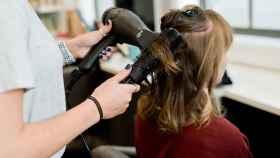 Estas son las claves para conseguir un peinado a la moda de bajo mantenimiento.