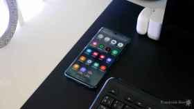 La beta de Android 11 para los Galaxy S20 será pública muy pronto
