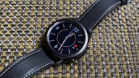 El Samsung Galaxy Watch 3