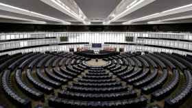 El final del bloatware está cerca: la Unión Europea estudia su eliminación