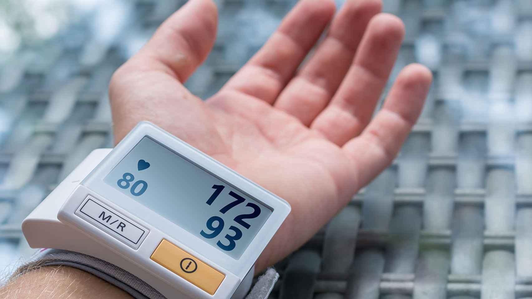 Cómo diseñar un algoritmo para personalizar el riesgo cardiovascular en personas sanas