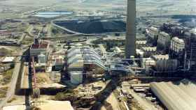 Endesa adjudica a Moncobra-Rebilita el desmantelamiento de su térmica de Teruel