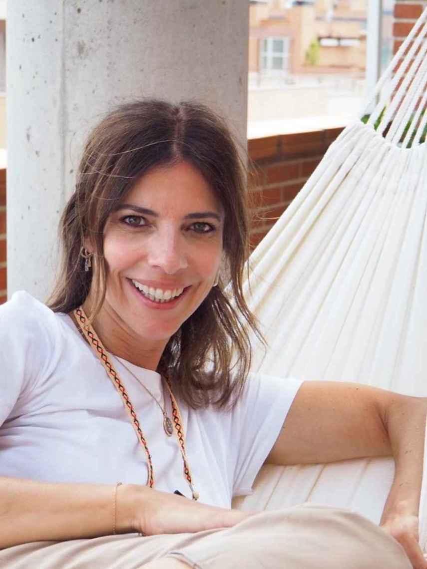 Maribel es una de las actrices más queridas por sus colegas de profesión.