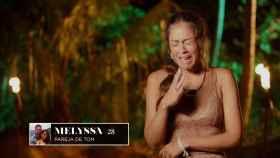 Mellysa (Mediaset)