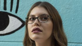 GreyGlasses, la óptica que te facilita comprar el modelo perfecto de gafas desde tu casa
