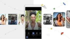 Google Fotos mejora su editor: nuevos controles, sugerencias inteligentes y más