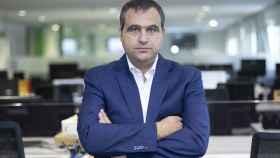 José Francisco Muñoz López, nuevo director general de Covirán.