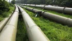 Mibgas lanza la negociación de productos de gas natural en almacenamientos subterráneos