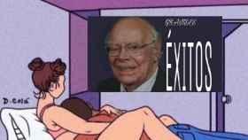 Un 'meme' dedicado a Kilgore.