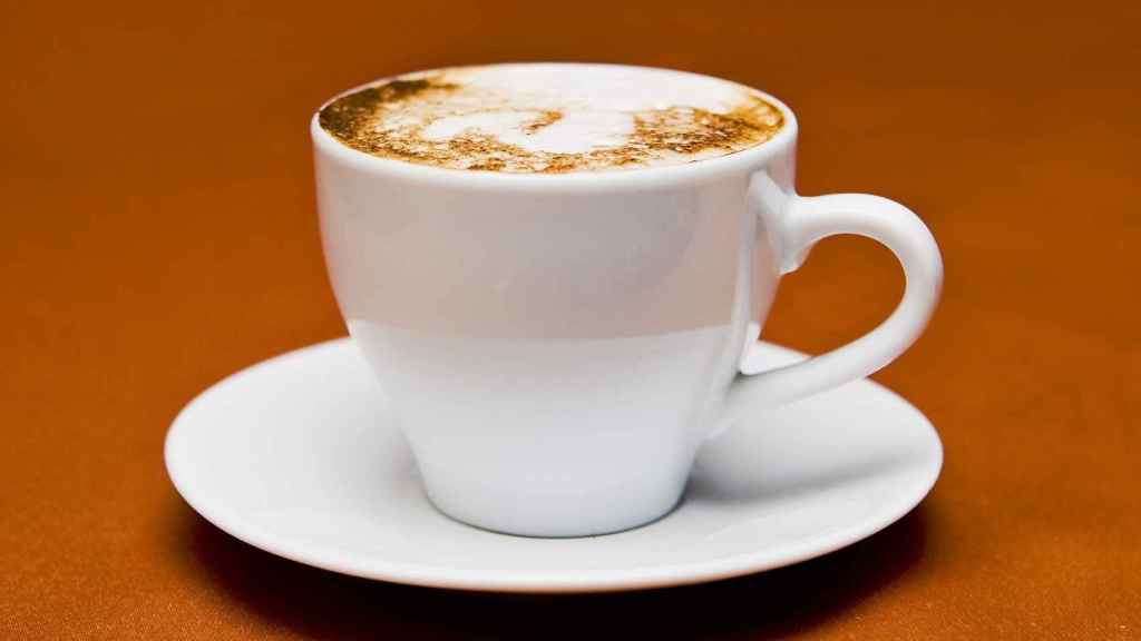 Por qué no debes tomarte nunca el café en ayunas nada más despertarte