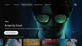 Google TV ya se puede instalar en tu televisión con Android TV: así puedes hacerlo