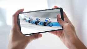 Nuevo Samsung Galaxy A3 Core: un móvil ultrabarato con Android Go