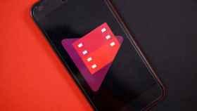 El fin de Google Play Películas: a partir de ahora también se llamará Google TV