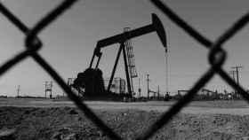 La paradoja del petróleo