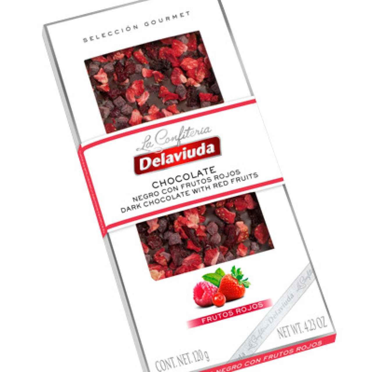 chocolate-delaviuda