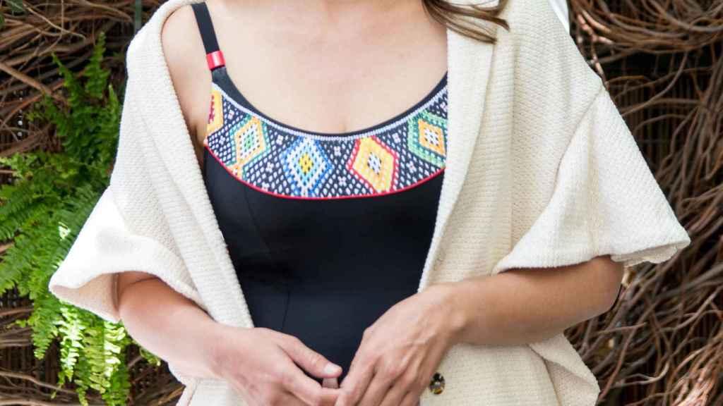 El hijo de Bertín Osborne y Fabiola Martínez dio positivo en Covid-19.