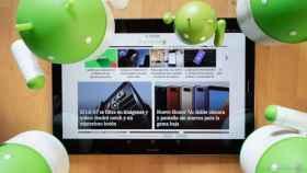 Qué hacer si la pantalla de la tablet no funciona