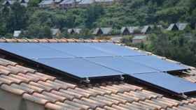 SolarProfit, la empresa más grande en autoconsumo.