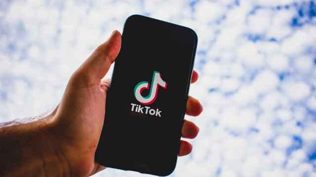 Cómo hacerse viral en TikTok