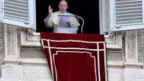 El papa Francisco  en su encíclica Fratelli tutti.