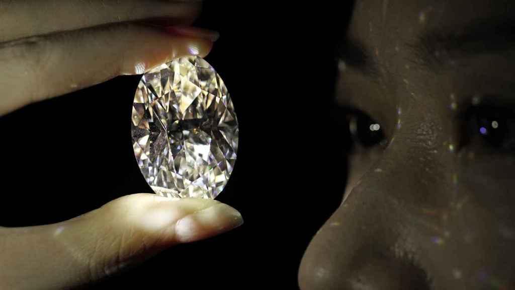 Diamante Victor 10239.