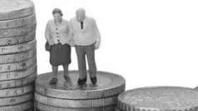 Los riesgos de no realizar una reforma urgente y estructural de las pensiones