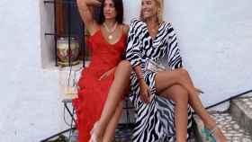 Los destinos favoritos de los influencers en la Comunidad Valenciana