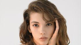 'Clé de Peau Beauté', la marca de maquillaje  líder de la compañía Shiseido, llega a España