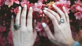 Este es el secreto 'beauty' para tener una manicura perfecta el máximo tiempo posible
