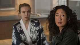 'Killing Eve' llegará a su fin en la cuarta temporada, ya en producción.