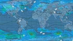 Un superodenador climático europeo para predecir el tiempo más extremo