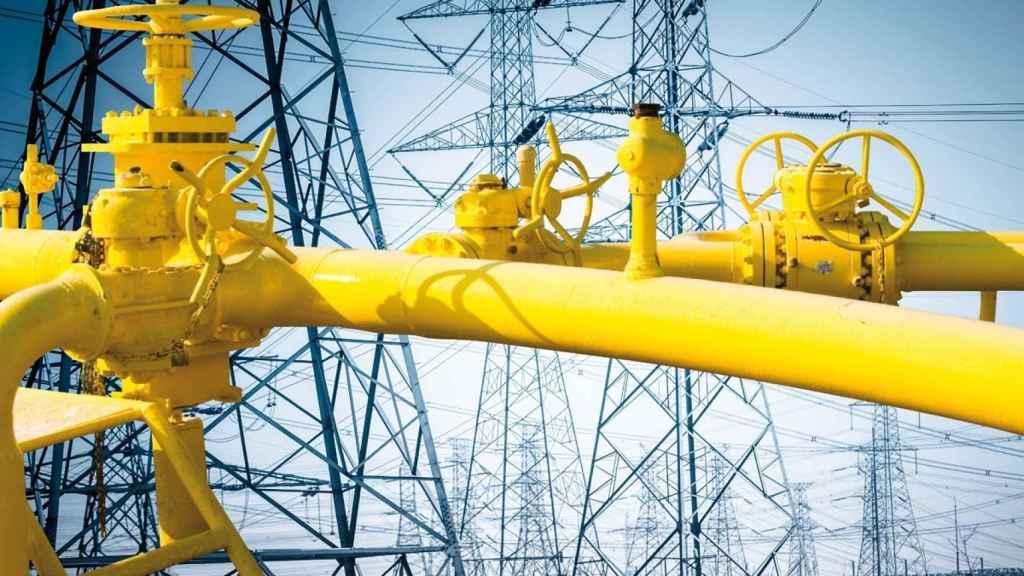 El 'coupling', la pareja electricidad y gas, busca hueco en la transición energética