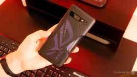 Qualcomm venderá su propio móvil, y será una bestia